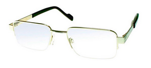74750063bb SPYDER - Neostyle оправы для очков и солнцезащитные очки